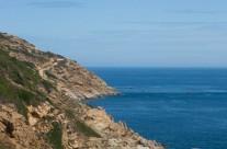 Bord de Corse
